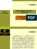 andebol-introducao-100617121645-phpapp02