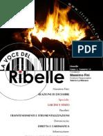 Ribelle51