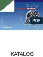fkl_tehnicki_katalog