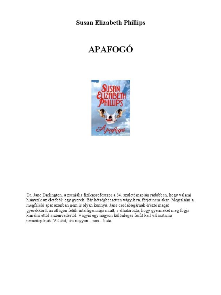 3. Apafogo 018129417f