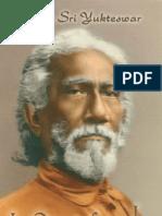 la ciencia sagrada-swami