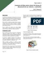 Paper SAE2