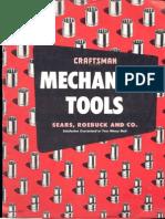 Craftsman 1954