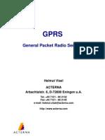 GPRS-eng