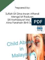 Child+Abuse