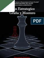 Documento Plan Estrategico GyM