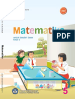 Matematika Kelas 5 Lusia