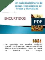 6encurtidos-110420170734-phpapp01