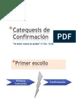 Confirmación_proceso