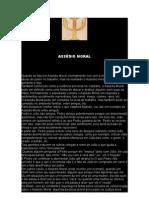 Psicologia para leigos-ASSÉDIO MORAL