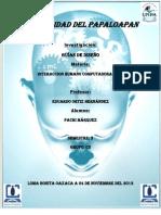 guias de diseño(HCI)