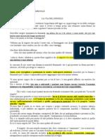 Unione-Maschile-Femminile.pdf
