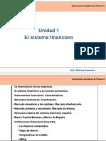 1.Sistema Financiero