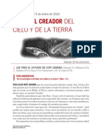 2013-01-01LeccionAdultos-mt65