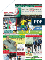 Elheddaf 13/01/2013