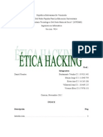 Trabajo Etica Hacking 2