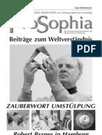 prosophia_06_2006