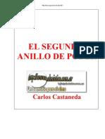 Else Gun Do Anillo Del Podr