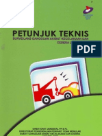 PEDOMAN Surv KLL.pdf