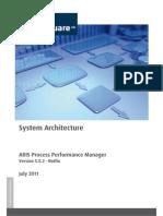 ARIS_PPM_System_Architecture