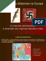 Nazifascismo