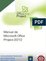 Manual Project 2010.pdf