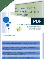 Farmacovigil�ncia aplicada a pr�tica  de oncologia.pdf