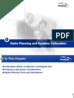 2 Radio Planning 080205