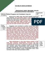 Penulisan Proposal K.cdg