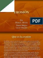 EROSIÓN (1)