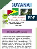 guyana.pptx