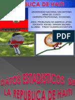problemas de america latina(fredy huaman accostupa)HAITI.pptx