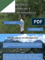 3ra parcial de problemas de asmerica latina.pptx