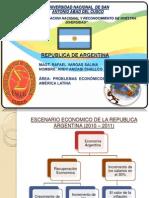 ARGENTINA EXPO Nº 3.pptx