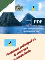 problematicas de santa lucia ,adelia quispe M.pptx