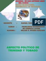 WILIAM G. RIVERA GUIZADO.pptx