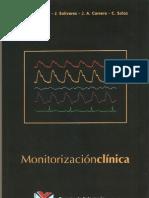 Monitorizacion Clinica