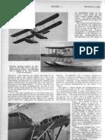 1937 - 3428