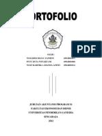 Porto Folio
