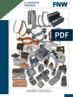 FNW_Hangers.pdf