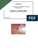 Skincancer