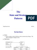 StateStrategy.pdf