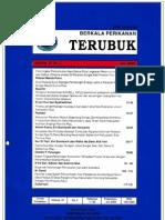 PDF Ekologi Nekton Dan Bentos Filtrip.pdf 4