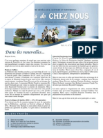 2012-10-17-nouvdecheznous
