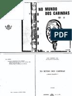 101980239 No Mundo Dos Cabinda[1]