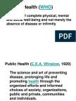History of PH-2