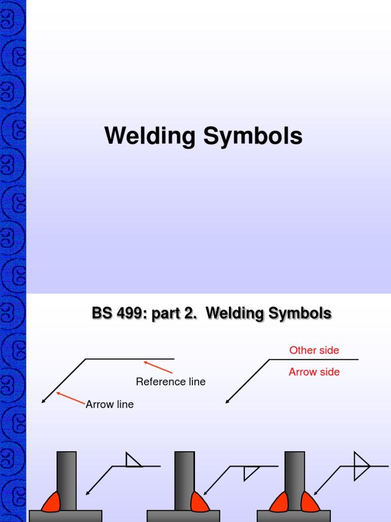 Welding symbolppt buycottarizona Image collections