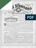 Bible Standard July 1893