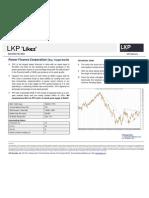 LKP Likes_PFC