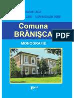 Branisca